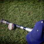 02_baseball_dreamstimefree_8892181