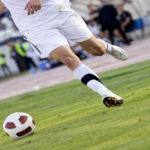 02_soccer_dreamstimefree_16395067