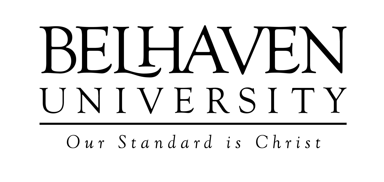 belhaven_university