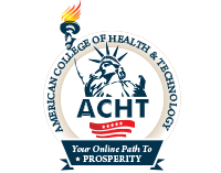 american-college-of-health-and-technology